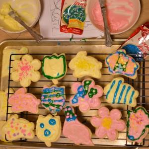 20130330_1013_cookies