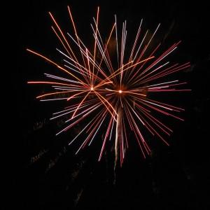 IMG_9861_fireworks