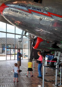 2013-08-09_AAmuseum