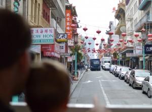 20130730_2020_chinatown