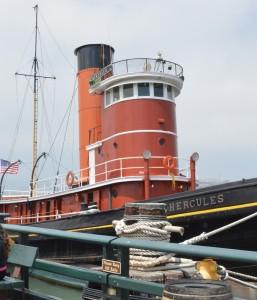 20130730_2042_tugboat