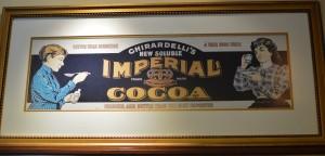 20130730_2056_cocoa