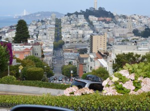 20130730_2100_lombardst