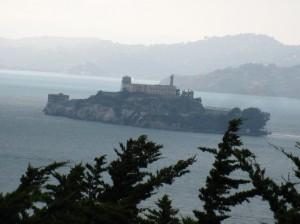IMG_0048_alcatraz