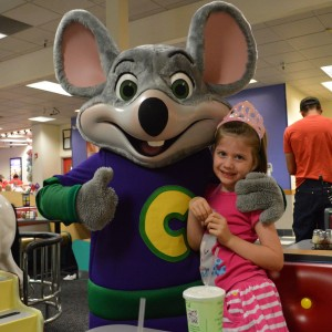 20130920_2511_Rchuckecheese_med