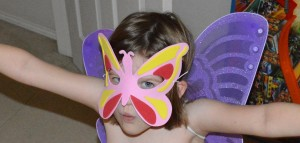 20131014_2643_Rbutterfly