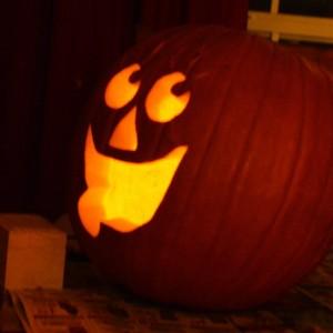 20131022_2702_pumpkin