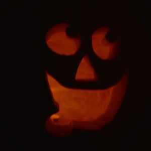 20131022_2707_pumpkin