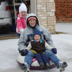 20131206_2777_RMCsledding
