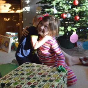 20131225_2994_hug