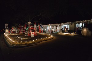 20131231_3067_lights