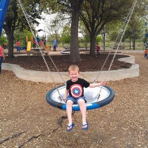 Playground_sm