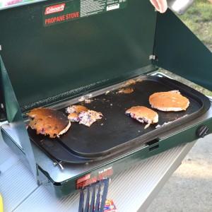 20140510_3891_pancakes