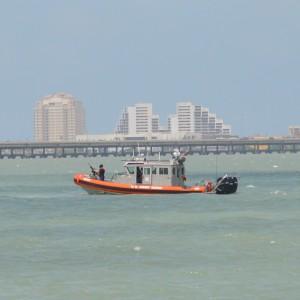 20140522_4089_coastguard
