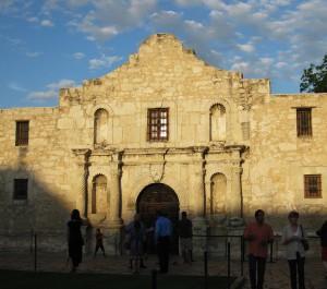 IMG_0320_Alamo