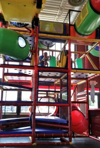 2014-07-16_Cplayscape