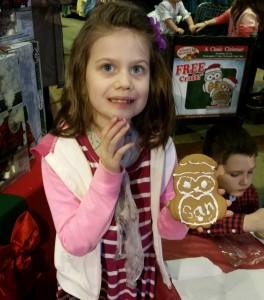2014-12-23_Rcookie