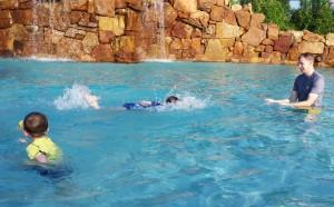 2015-06-02_Rswim