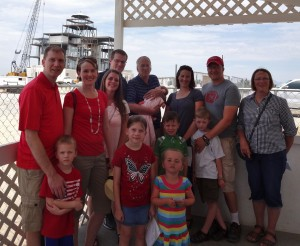 2015-07-04_FamilyTemple2