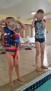 2015-07-04_RAddySwim