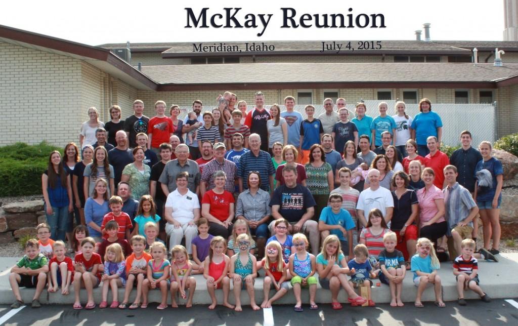 McKay reunion_sm