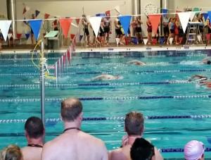 2015-09-07_Dswim