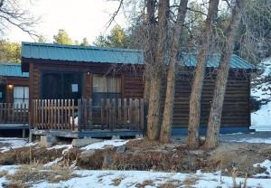2016-01-03_cabin