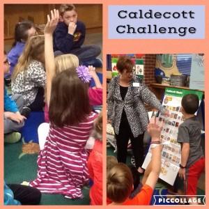 1-21_Rcaldecott