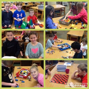 02-18-2016_Rmakerspaces