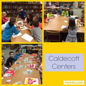 03-10-2016_Rcaldecottcenters