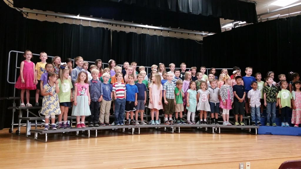 2016-05-06_kindergarten
