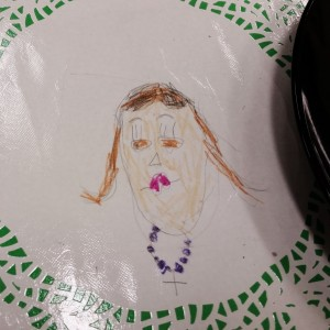 2016-05-06_placemat