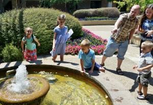 2016-05-07_fountain
