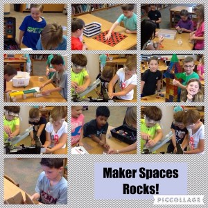 05-06-2016_RmakerSpaces