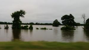 2016-05-27_flood