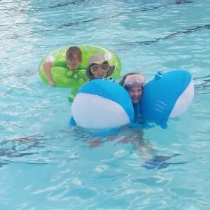 2016-05-28_CARswim