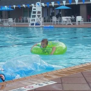 2016-05-28_Cswim
