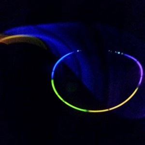 2016-07-04_glowsticks