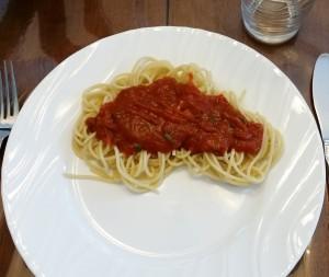 2016-08-21_Spaghetti