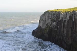 20170315_7340_cliffs