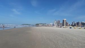 2017-03-15_093446_beach