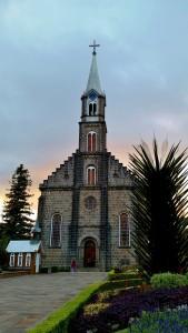 2017-03-17_182520_church