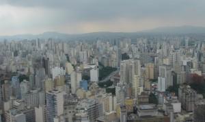20170313_7740_SaoPaulo