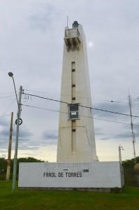 20170316_7364_lighthouse