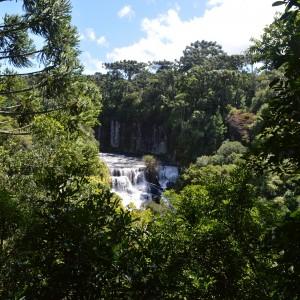 20170318_7379_waterfall