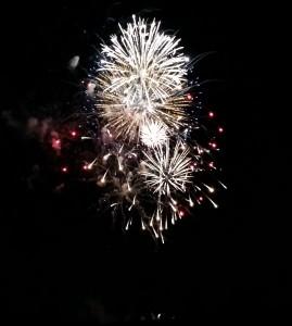 2017-07-04_214919_fireworks