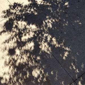IMG_20170821_130821982_eclipseShadow