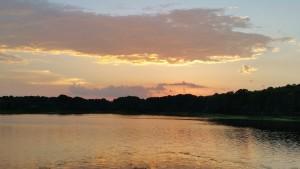 2017-08-19_195001_sunset