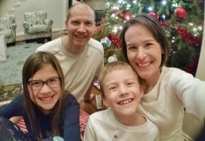 2017-12-25_070551_family