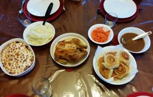 20171123_152449_dinner